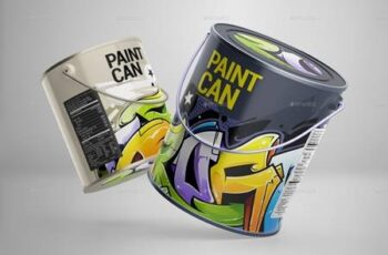 Paint Can Mockup 24030529 7