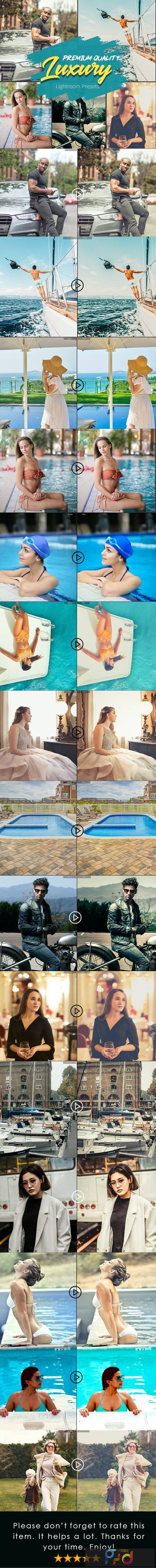 Luxury Lifestyle Insta Presets 26524856 1