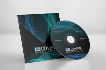 CD Cover Mockup 24721076 10