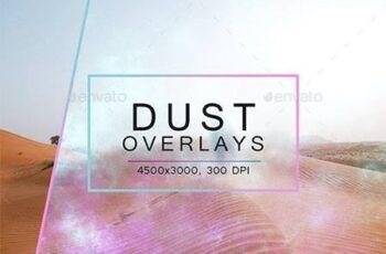 50 Dust Overlays 27432248 2