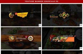 50 YouTube Channel Art 27512579 6