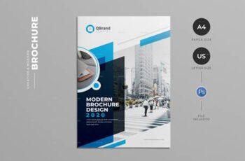 Brochure 24779587 2