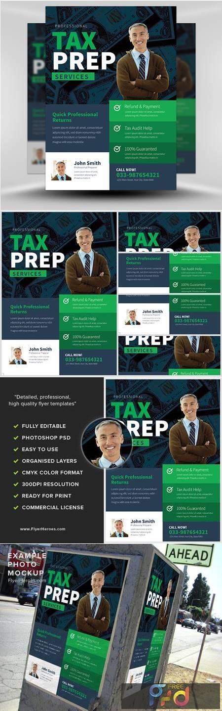 Tax Prep 1 243119 1