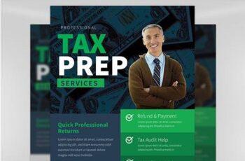 Tax Prep 1 243119 3