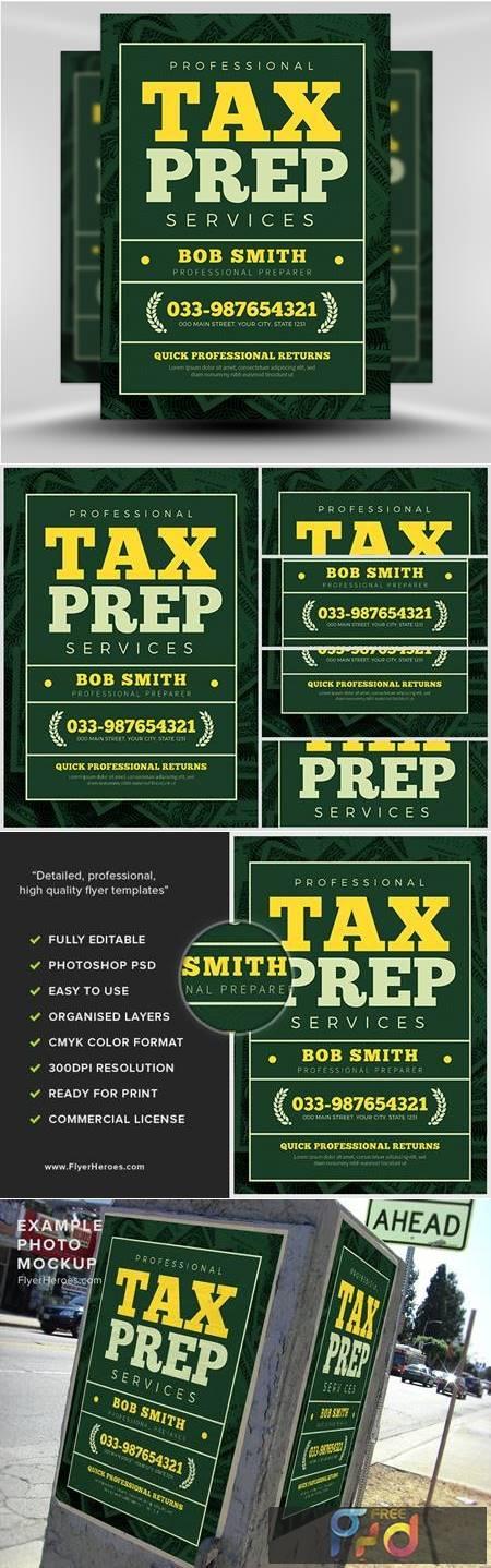 Tax Prep 2 243120 1