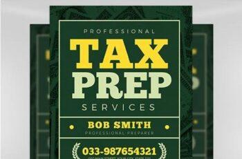 Tax Prep 2 243120 7