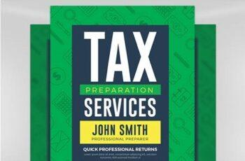 Tax Prep 3 243121 7