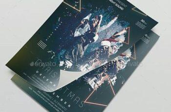 Christmas Flyer 22922156 5