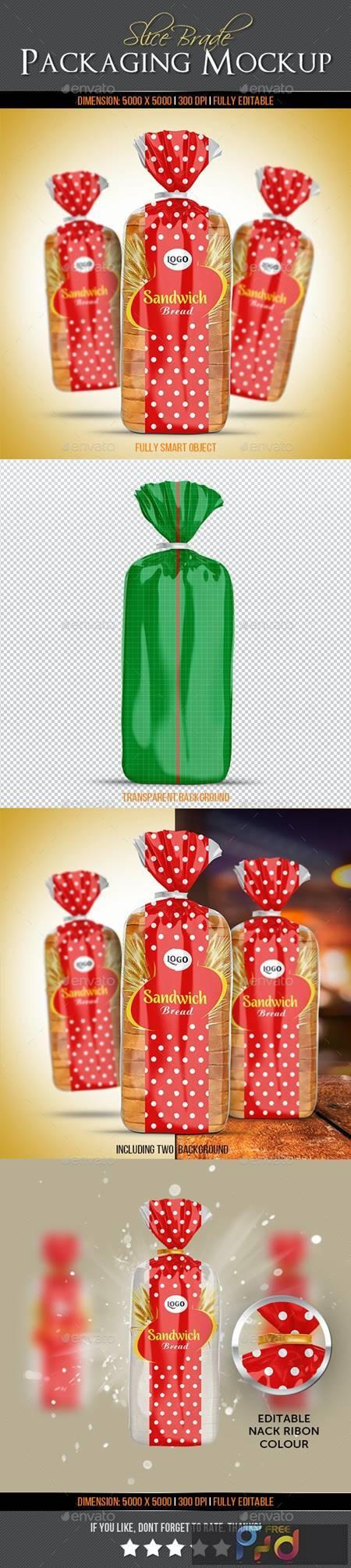 Slice Bread Packaging Mock-Up 22922839 1