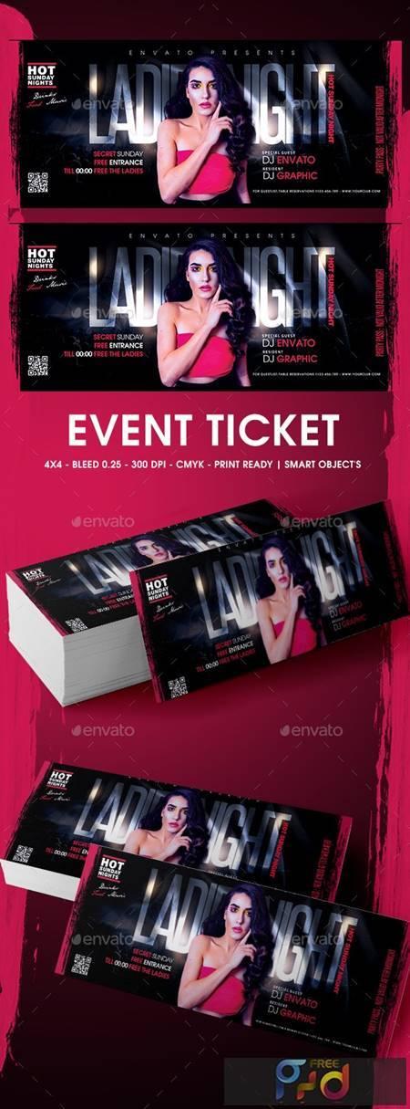 Sunday Night Event Tickets 22922090 1