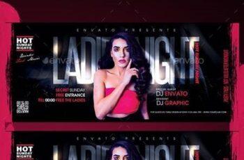 Sunday Night Event Tickets 22922090 7