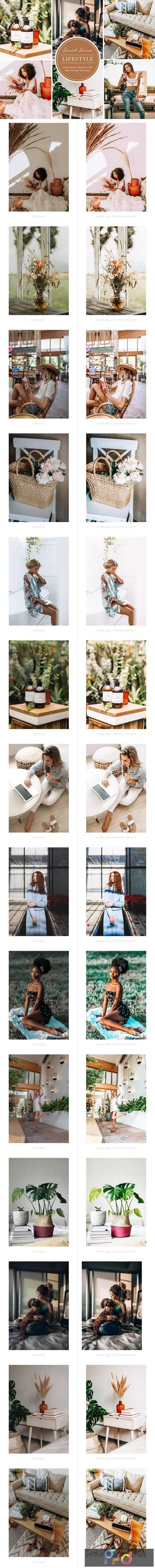 Indoor Home Lightroom Mobile Presets 5255032 1