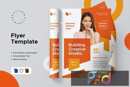 Webinar Flyer K4F5ML4 1