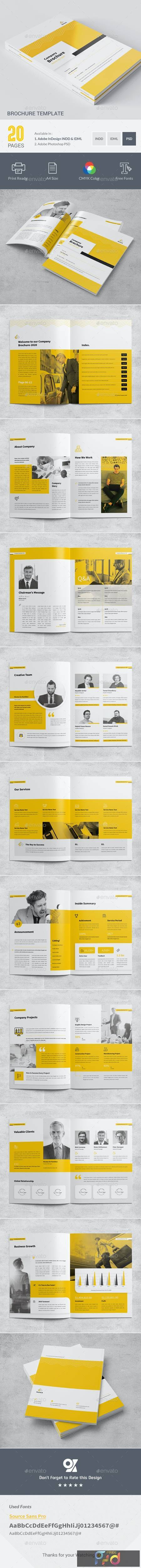 Brochure 26755830 1
