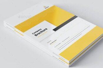 Brochure 26755830 6