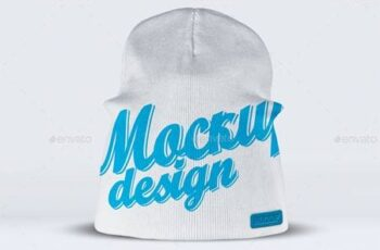 Hat Mock-Up 23016209 3