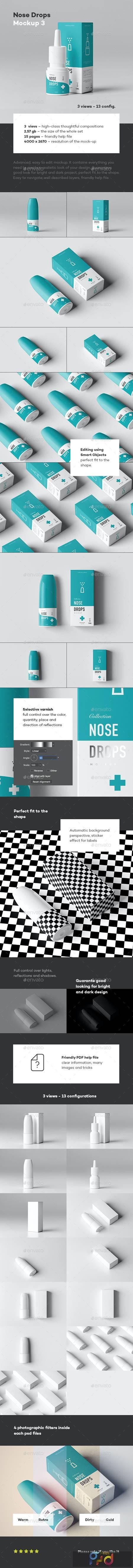Nose Drops Mock-up 3 23059969 1