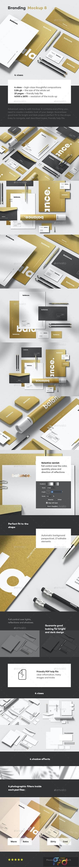 Branding Identity Mock-up 8 27720546 1