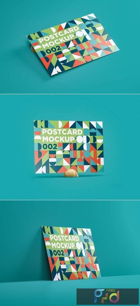 Postcard Mockup 002 U8BYW58 1