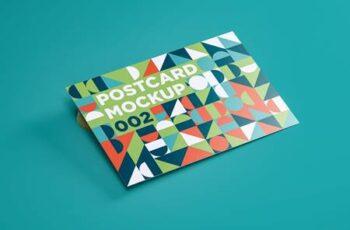 Postcard Mockup 002 U8BYW58 3