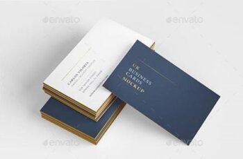 UK Business Cards Mockup 09 27826545 4