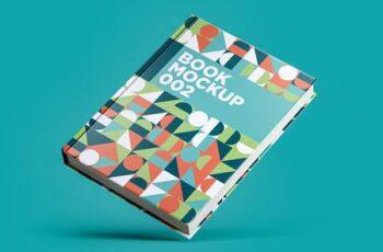 Book Mockup 002 UQFM29K 3