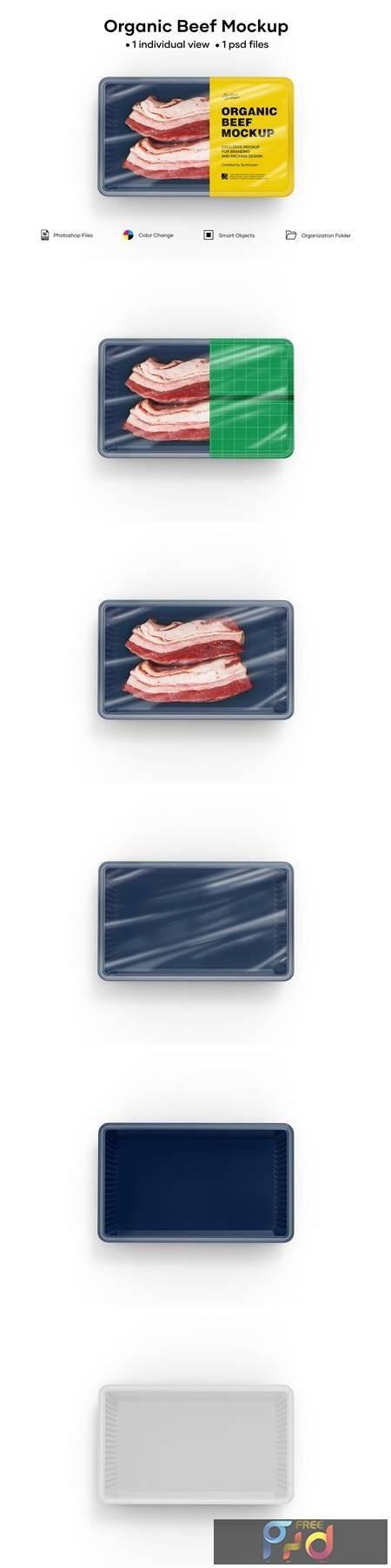 Beef Mockup 5234119 1