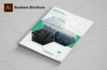 Bifold Business Brochure V1019 4613743 2