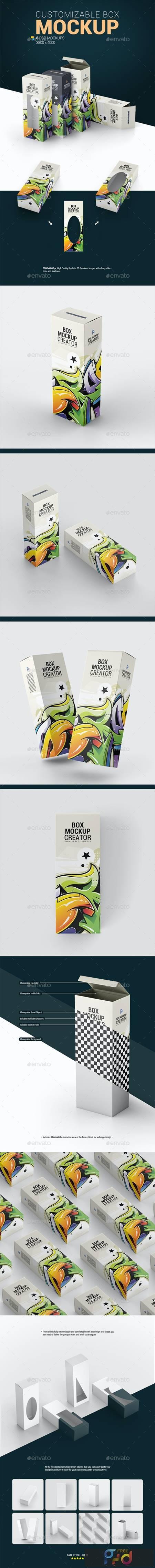 Box Mockup 27540955 1