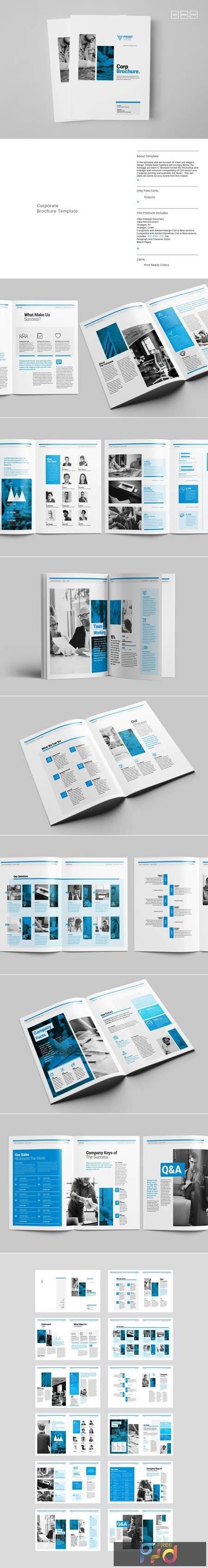 The Brochure 5033946 1