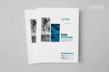 The Brochure 5033946 7