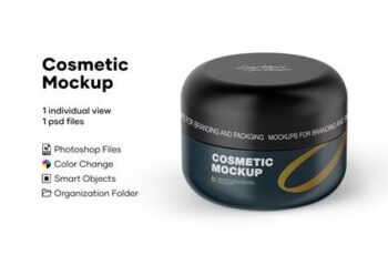 Cosmetic Mockup 5224099 3