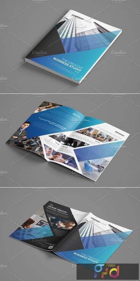 Bifold Business Brochure V930 4229263 1