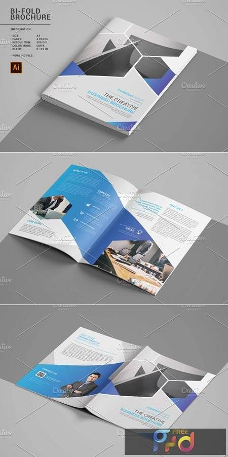 Business Brochure V1050 5029699 1