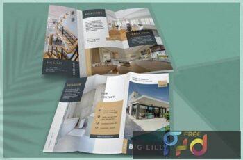 Elegant Property - Brochure NL4L4QE 2