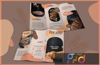 Soft Color Bakery - Brochure 5NDQU9Z 10