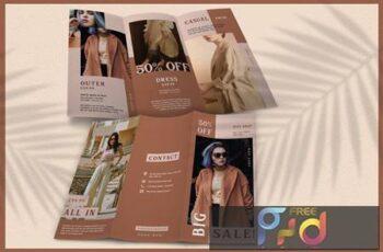 Summer Outfit - Brochure V2 5YYP5KV 6
