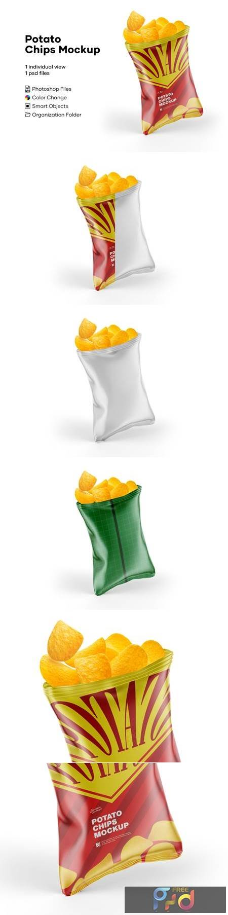Potato Chips Mockup 5224073 1