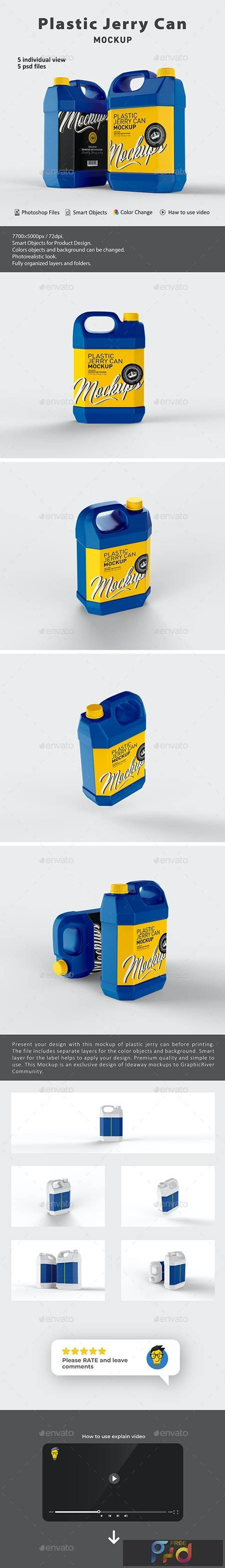 Plastic Jerry Can Mockup 26561750 1