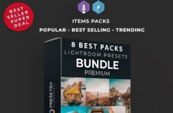 Lightroom Presets Bundle by presetsh 28211403 6