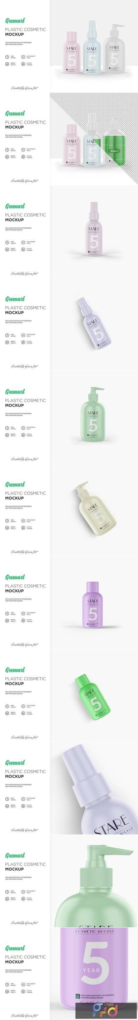 Cosmetic - 7 PSD Mockup 2363765 1