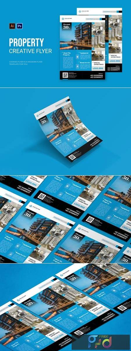 Property - Flyer 7HQ2FU4 1