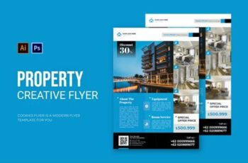 Property - Flyer 7HQ2FU4 1