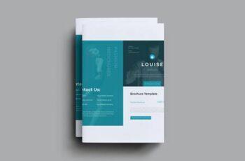 Louise Brochure 7UXQH3L 3