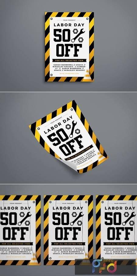 Labor Day Sale CHP8KWK 1