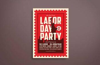 Labor Day J8YSCSG 5