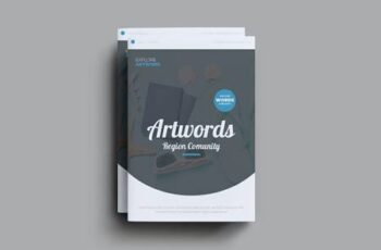 Artwords Brochure 2V6DXYB 4