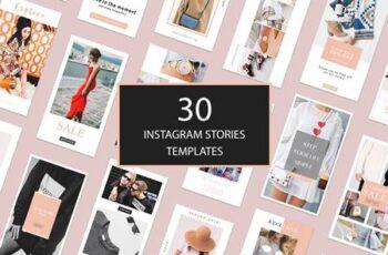 30 Insta Stories RFM7SA 14