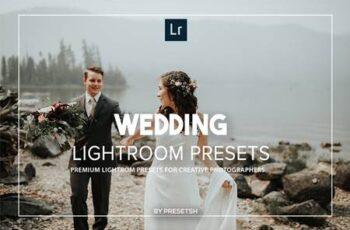 Wedding Lightroom Presets 5346723 4