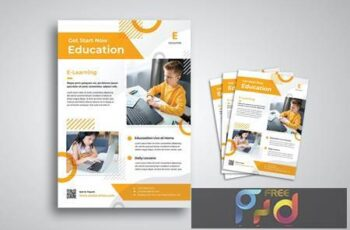Education Flyer RNFFETE 2
